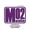 Медиа02
