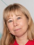 Белякова Ирина Ивановна