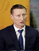 Чанышев Ильдар Хамидович