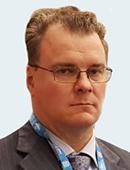 Егорычев Олег Олегович