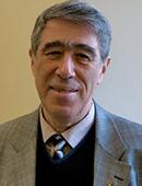 Гинзбург Александр Самуилович