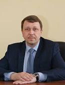 Илюшин Павел Владимирович