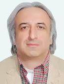 Кекелидзе Георгий Нодарович