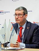 Комаров Анатолий Сергеевич