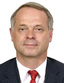 Коротков Сергей Анатольевич