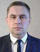 Палтусов Юрий Александрович