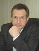 Поливанов Василий Иванович