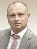 Шароватов Дмитрий Вячеславович