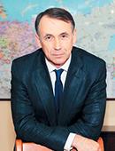 Симановский Александр Александрович