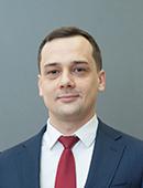 Синельников Алексей