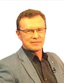 Темеров Андрей Викторович