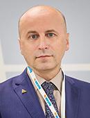 Токарев Олег Павлович