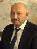 Травкин Андрей Анатольевич