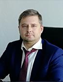 Ярославов Владимир Андреевич